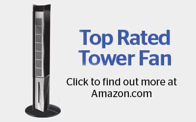 tower fan option pic