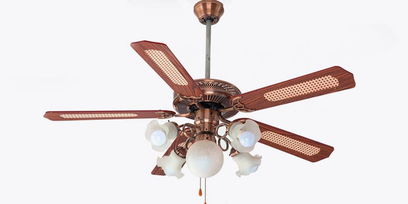 vintage ceiling fans looking for a vintage ceiling fan check out our top 10 11292