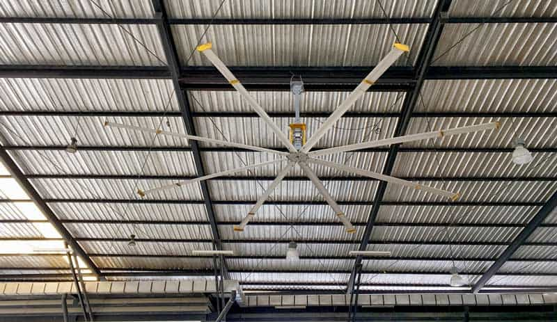 three center big improve ceiling powdercoated blog red ways lift warehouse mo macroair industrial operations springfield truck fans