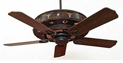 Western Ceiling Fans 2020 6 Amazing Fans For Your Home