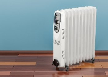Knowtheflo Com Heating Cooling And Home Comfort