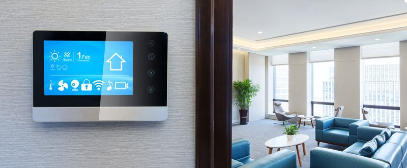 Best programmable thermostat under $50 - What do smart themostats offer?